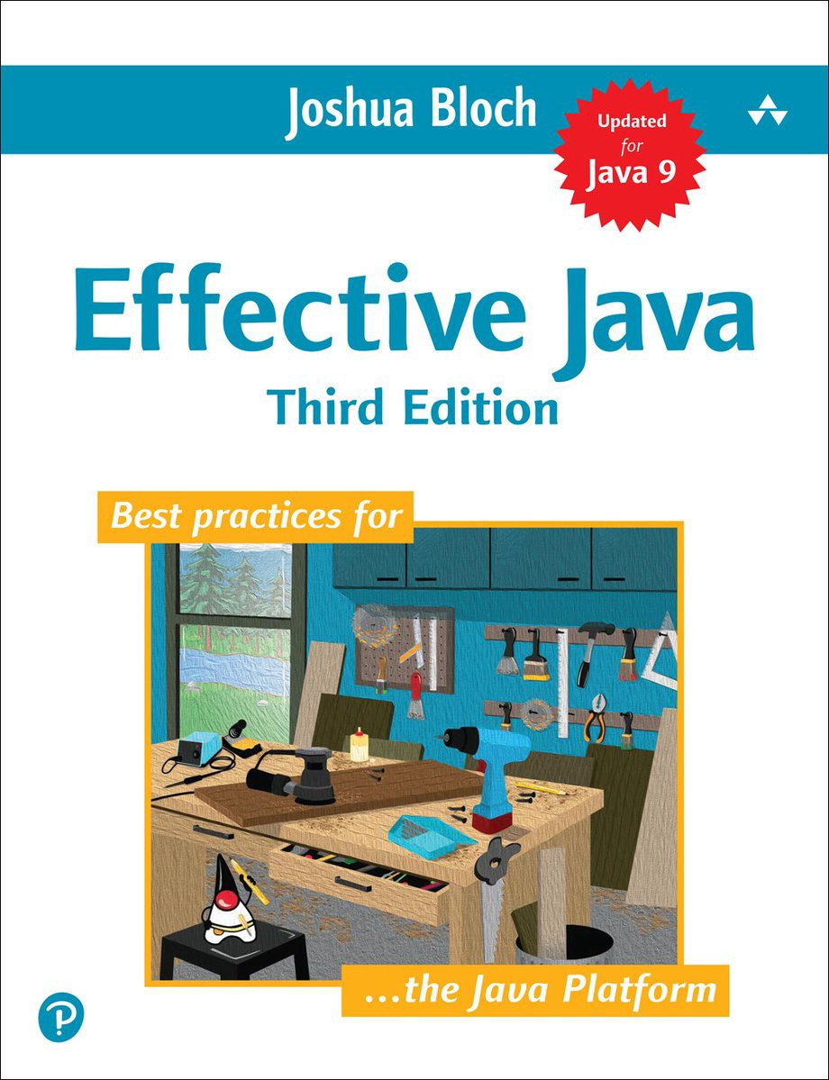 Top 10 Books and Courses to Learn Core Java in Depth — Best