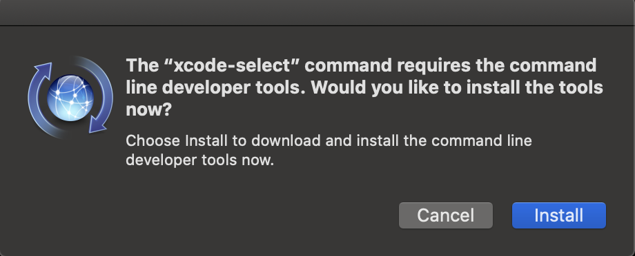 Download xcode for kali linux
