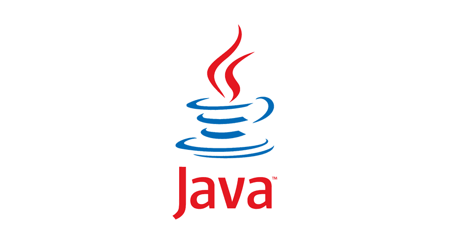 7 Best Programming Languages to Learn in 2021—Java