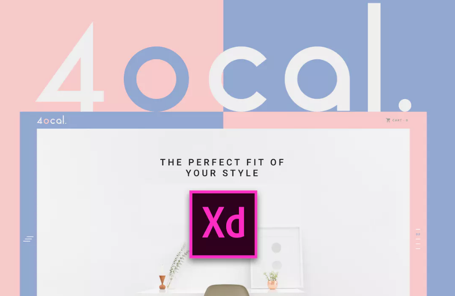 35 Best Free Adobe Xd Ui Kit For App And Web Design By Amy Smith Prototypr