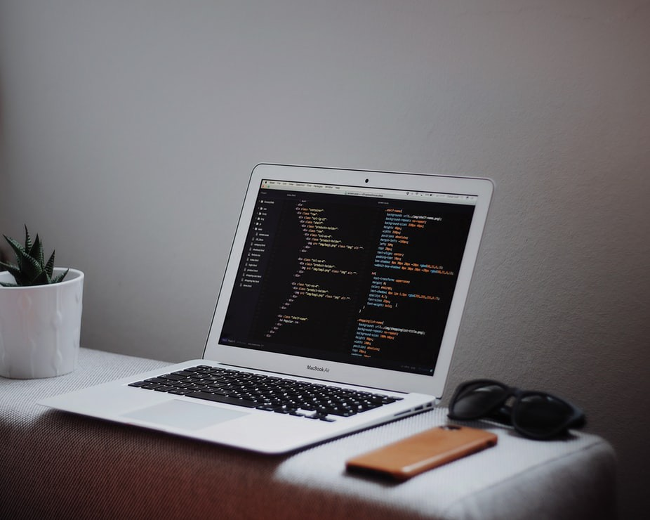Learn data science online for free. Data science free courses