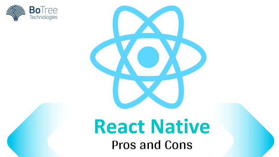 Pros and Cons of using React Native