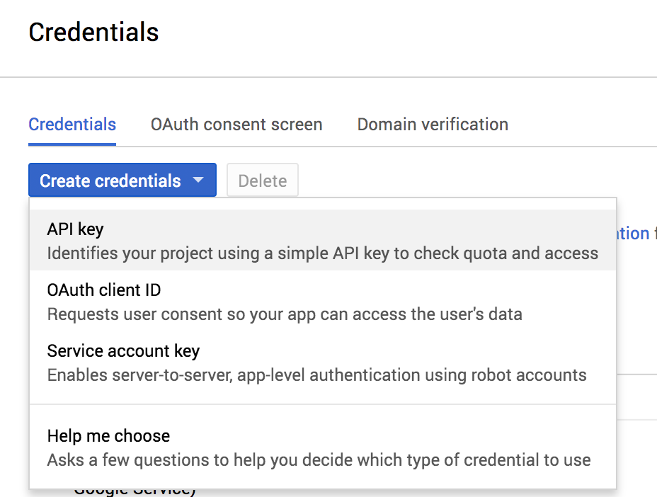 Google Cloud Firestore Document CRUD with PHP - FloSports