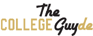 The College Guyde
