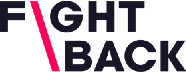 The Fightback Movement & Book
