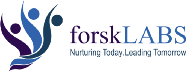 Forsk Labs