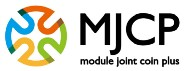 MJCP_Module Joint Coin Plus