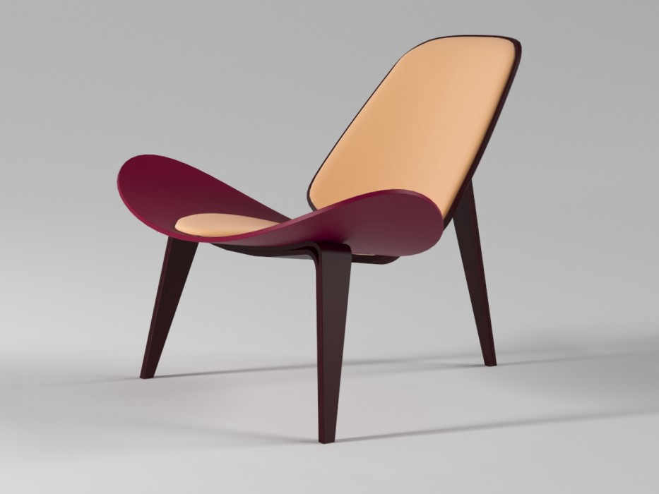 12 Great Masters of Scandinavian Design  by Design Connected