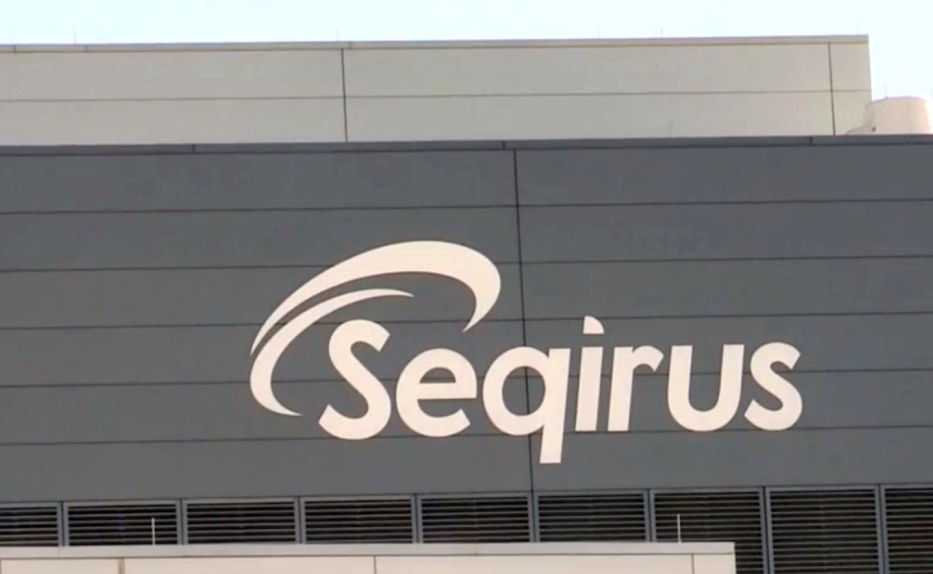 Seqirus is a leader in vaccine innovation and a business unit of CSL Limited, a global healthcare enterprise