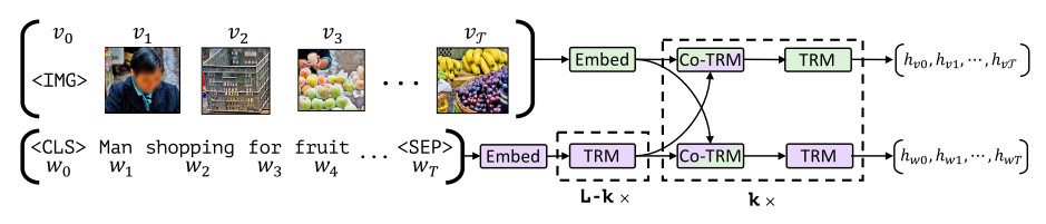 Transformers at NeurIPS 2019. Papers related to transformers at… | by Pavel  Gladkov | Towards Data Science