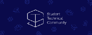 Student Technical Community — VIT Vellore