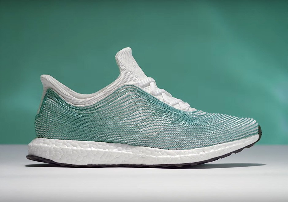 low priced f366a 04e52 Top 5 Most Expensive Ultra boosts - Limits App - Medium