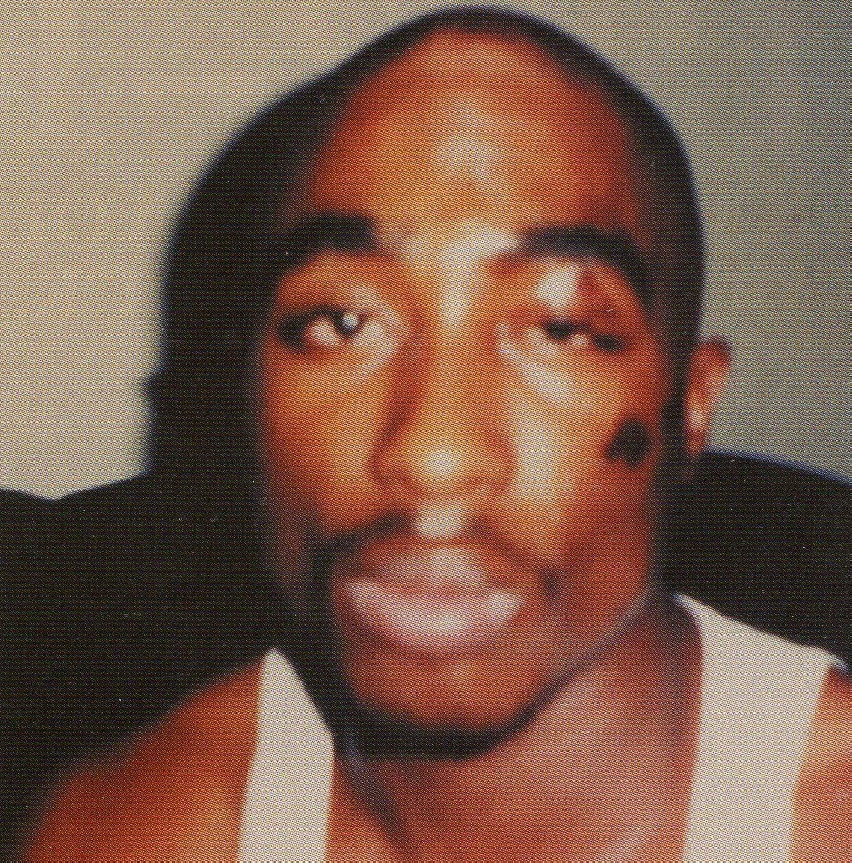 The 1991 Tupac Shakur Interview That All Americans Need to