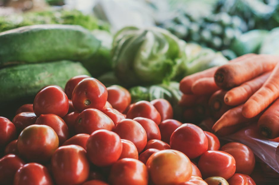 Prevent Colon Cancer With These Easy Diet Tips By Dr Peyton P Berookim Md Medium