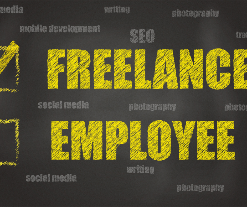 Could California's Freelance Law be a dangerous precedent for the nation?