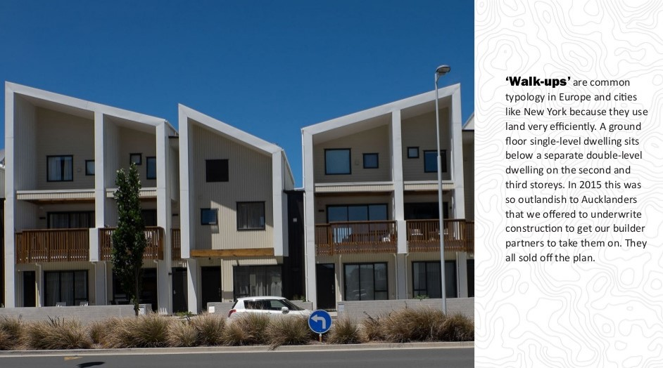 Can Great Design Help Solve The Housing Crisis New