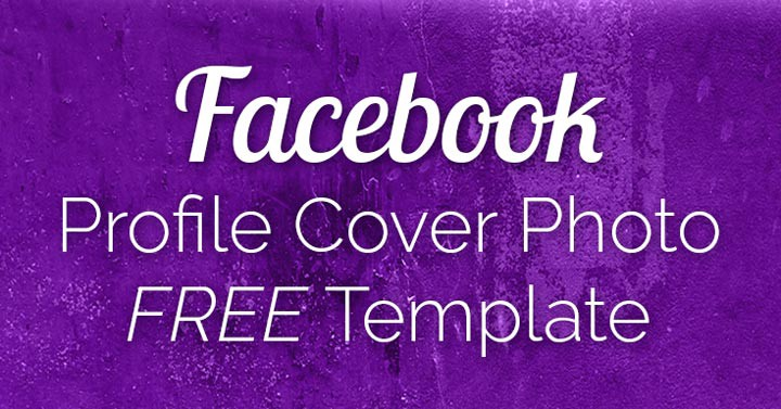 How To Optimize Your Facebook Profile Cover Photo Size: Free
