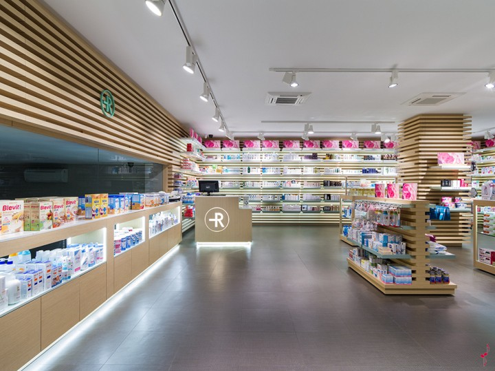 Pharmacy Space Management Beginners Guide Little Runaway