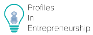 Profiles In Entrepreneurship — PIE