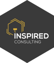 inspired consulting