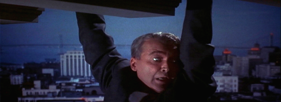 "A FILM TO REMEMBER: ""VERTIGO� (1958) 