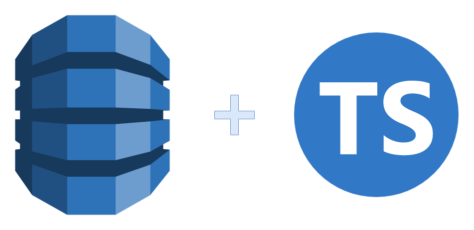 Integration with AWS Dynamo DB using typescript and mapper