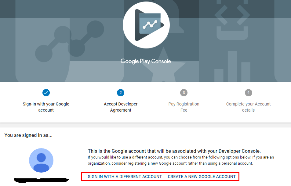 How to Publish Your App on Google Play Store? - SiteSonic