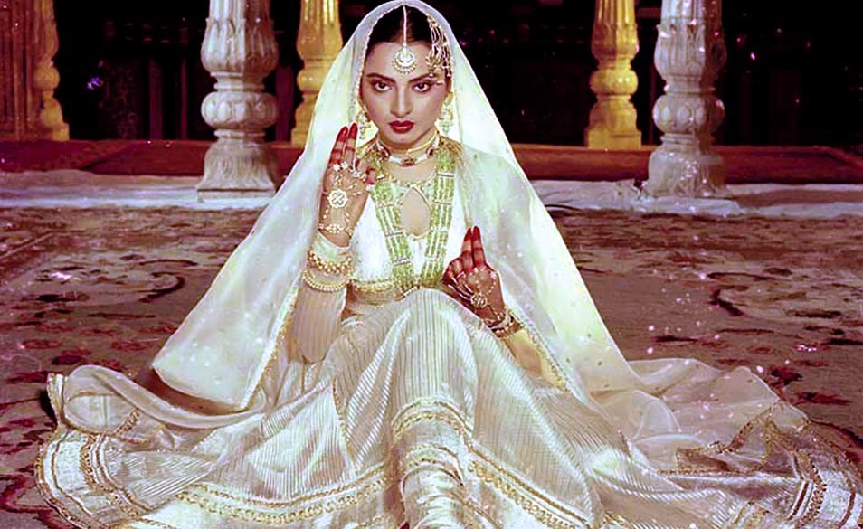 Mujra in Patriarchies: Working Class Women in Lowbrow