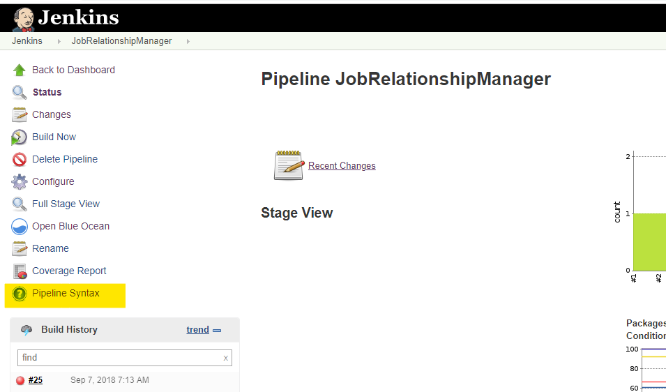 How to Set Up a Local Pipeline in Jenkins and Kubernetes