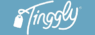Tinggly