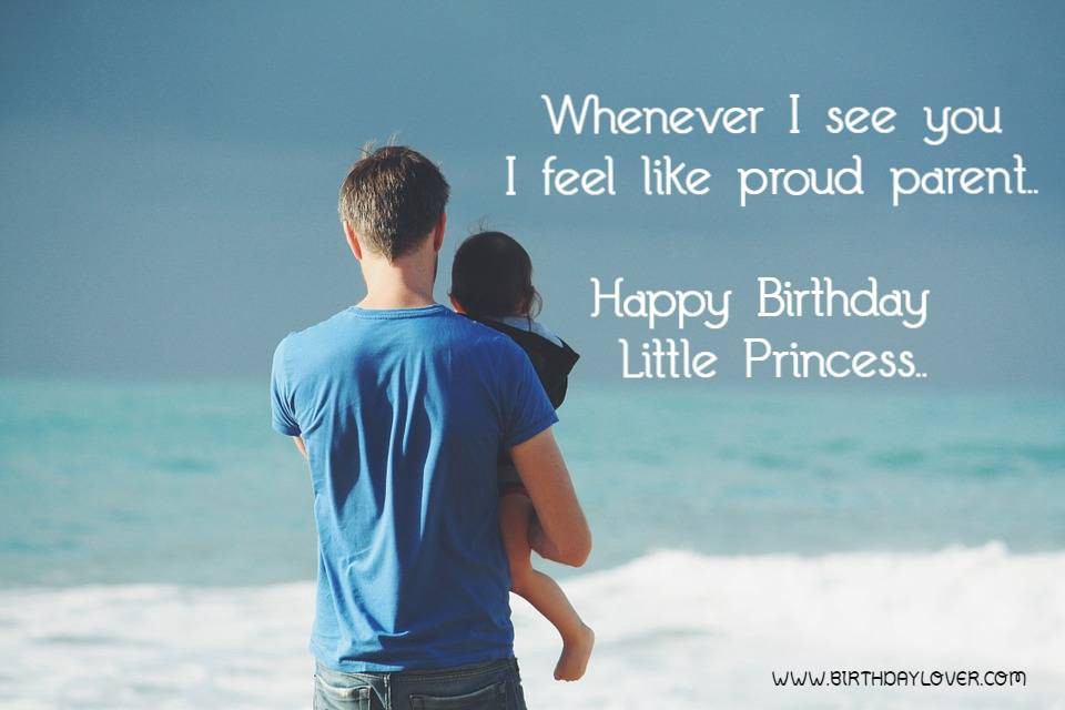 Happy Birthday Wishes For Daughter Birthday Lover By Happy Birthday Wishes Medium