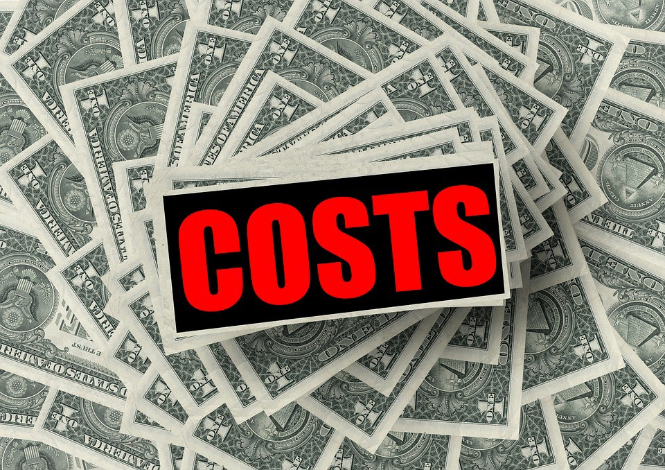 trade-show-costs