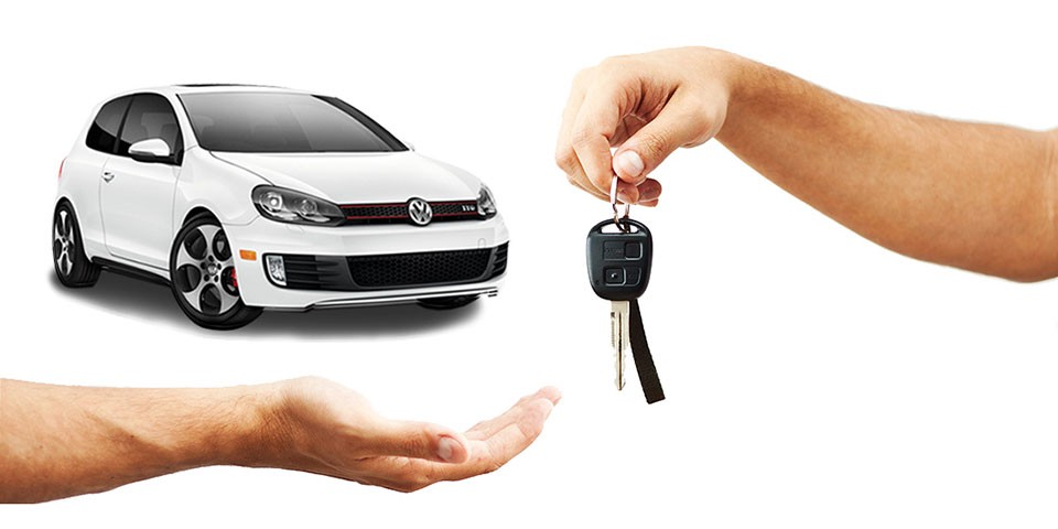 Auto Insurance that Accepts Checks for Down Payment