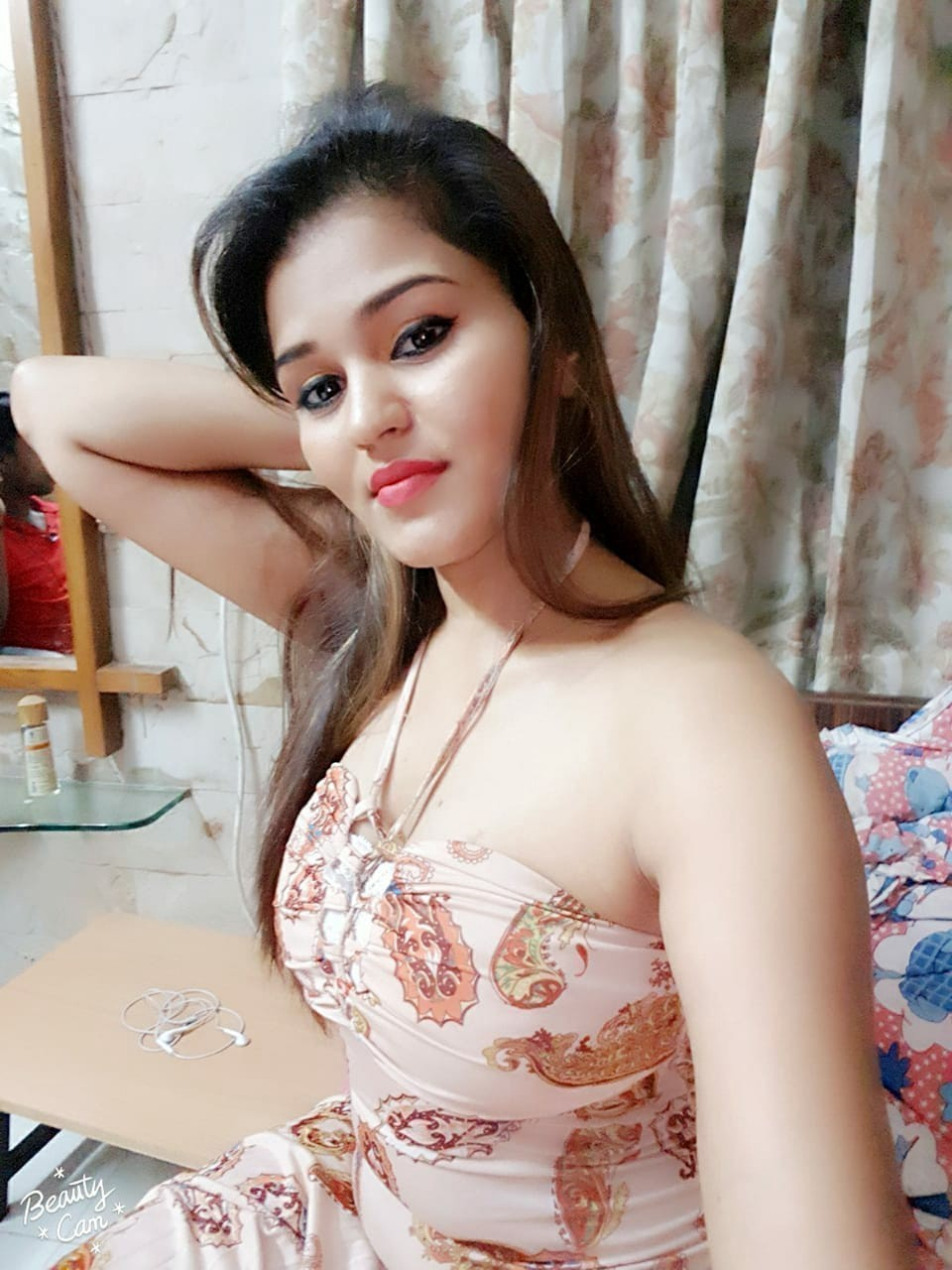 call girl in Patiala