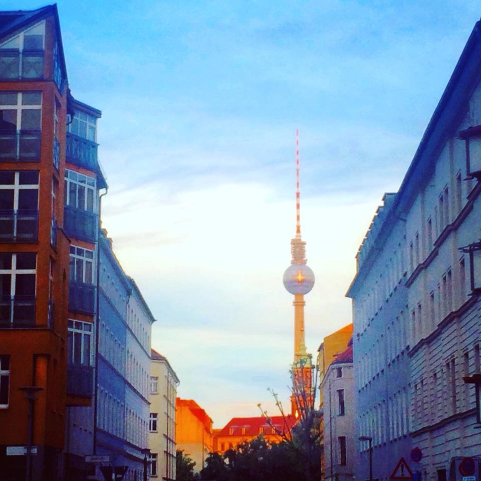 What I Learned Moving to Berlin- 10 Lessons From an American