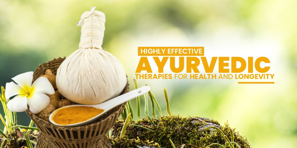 History of Ayurveda And Its Origin Country