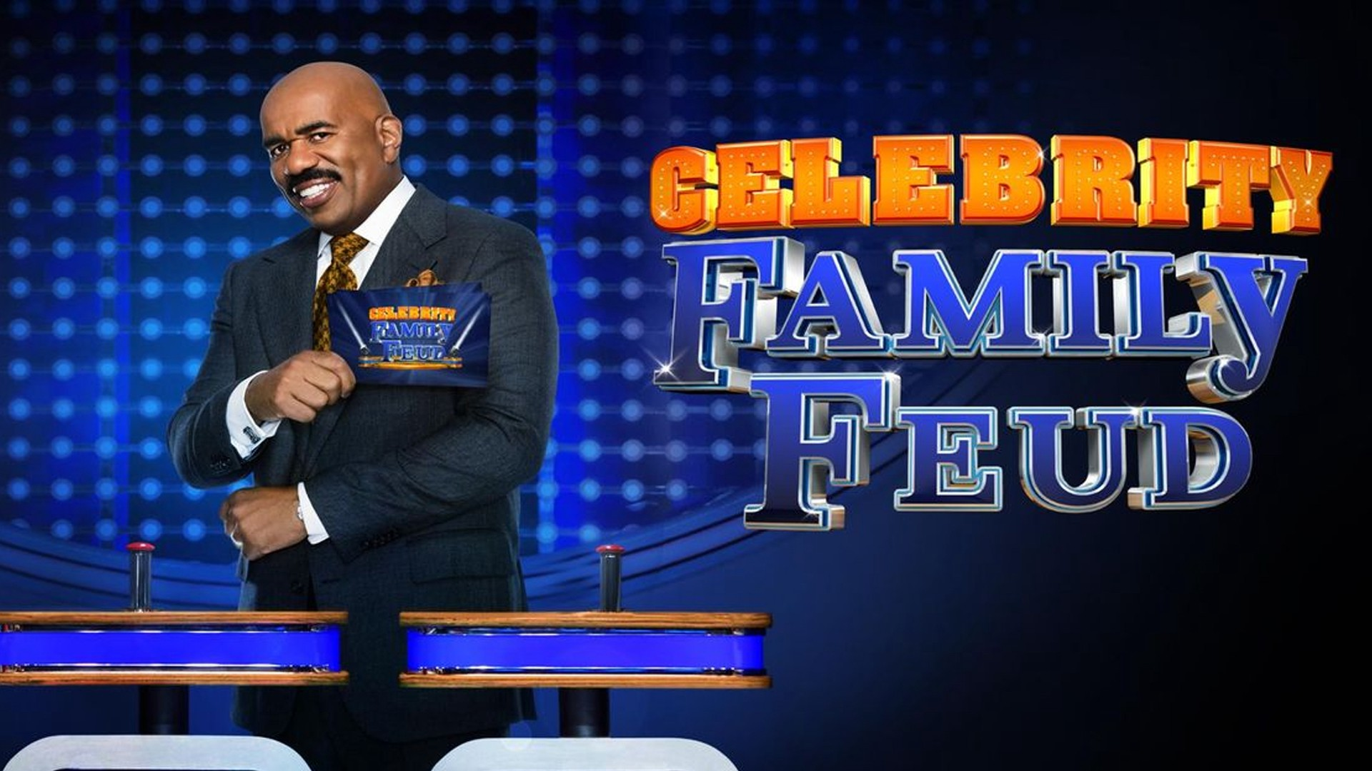 celebrity family feud full episodes online free