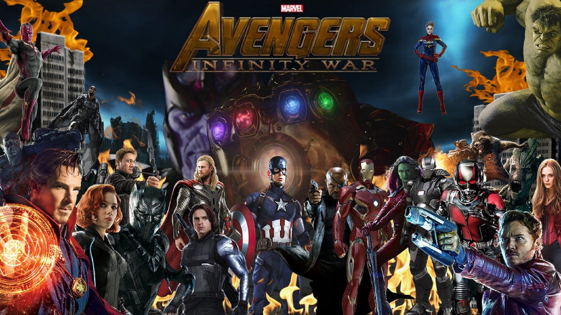 watch the avengers online free hd
