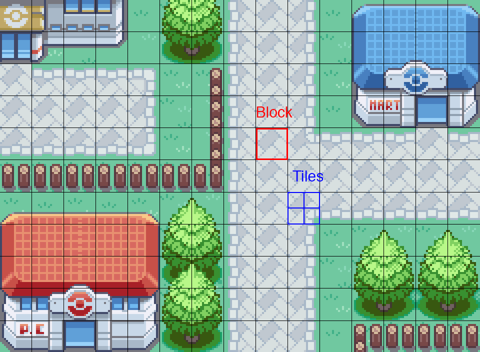 Creating a game-size world map of Pokémon Fire Red - Mehdi ... on all of westeros maps, made up maps, google maps, simple risk maps, fishing maps, prank maps, dvd maps, dragon warrior monsters 2 maps, interesting maps, cool site maps, all the locations of the death camp maps, snes maps, jrpg maps, mmo maps, metro bus houston tx maps, cartography maps, epic d d maps, bully scholarship edition cheats maps, fictional maps, house maps,