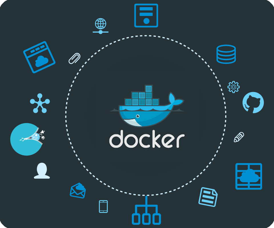 Docker 101: Fundamentals & The Dockerfile - ITNEXT