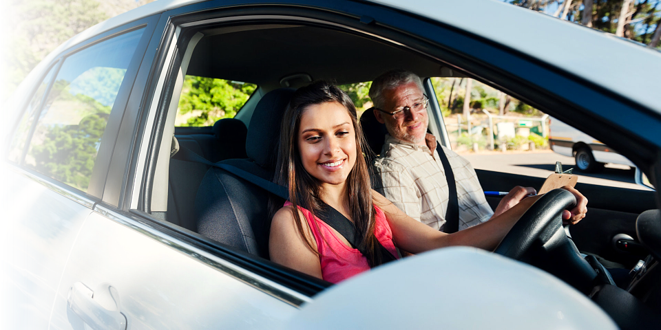 No Credit Auto Loans >> Auto Loans For Students With No Credit Drive Your Dream With