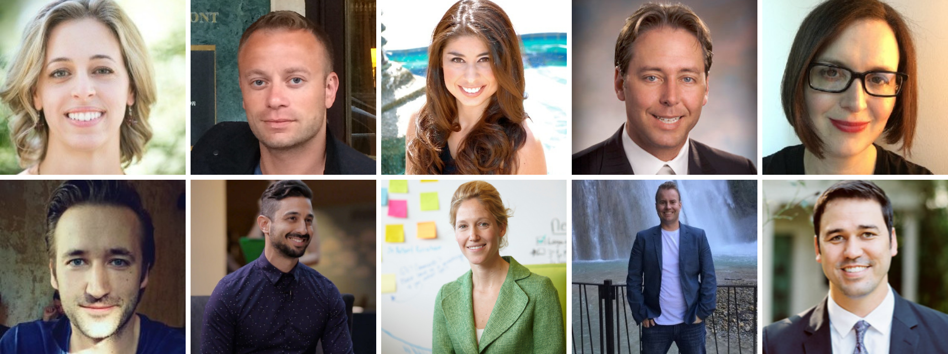 These 10 CEOs Share Tips and Benefits to Working Remotely