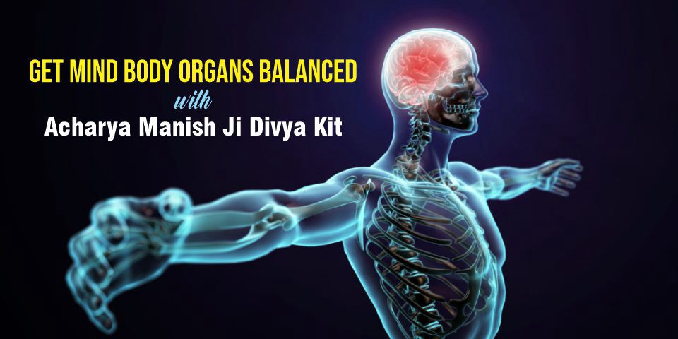 What Is Reality Behind Divya kit