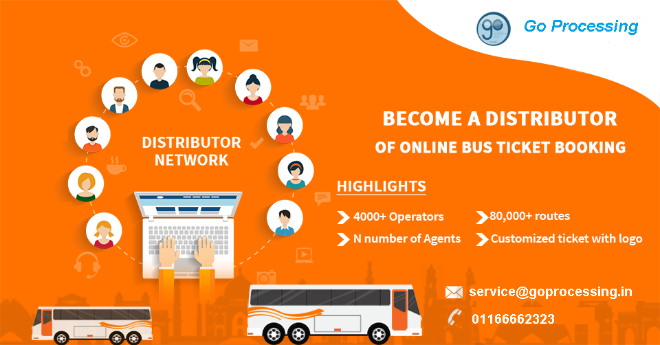 Bus Booking Api Why It Is Important For Growing Online Travel Business By Bus Booking Api Medium