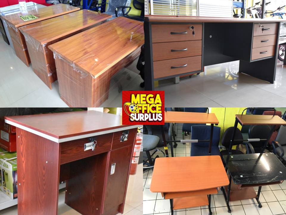 Cheapest Office Furniture Sale this Christmas Season | by ...