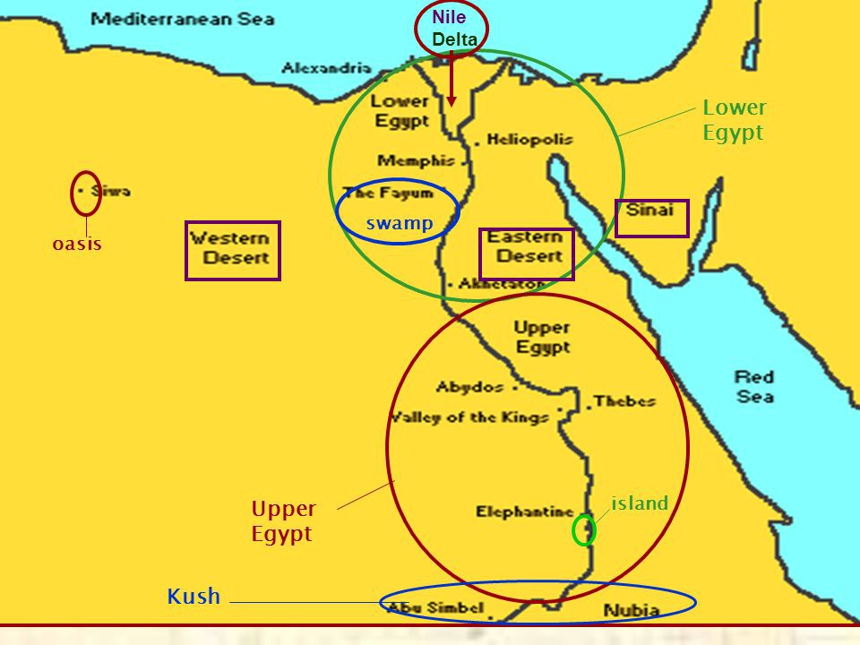 Power & Kingship in Ancient Egypt & Aztec Empire - Sahba FS ... on scottish city map, arabian city map, egyptian government, etruscan city map, middle ages city map, egyptian culture, egyptian calendar, minoan city map, egyptian geography, saudi city map, british city map, egyptian housing, ancient mayan city map, byzantine city map, indonesian city map, egyptian entertainment, swahili city map, iraqi city map, moroccan city map, persian city map,
