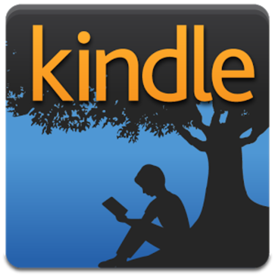 """Amazon Kindle Require """"Lite"""" Version For Android Devices"""
