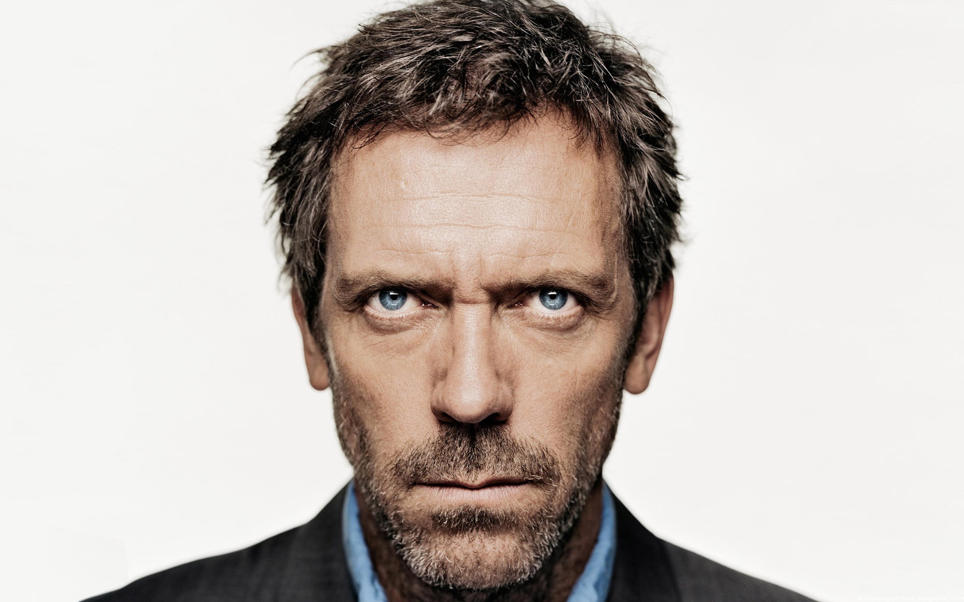 Gregory House: Doctor or Scientist? | by Kyle Osborne | The Outtake | Medium