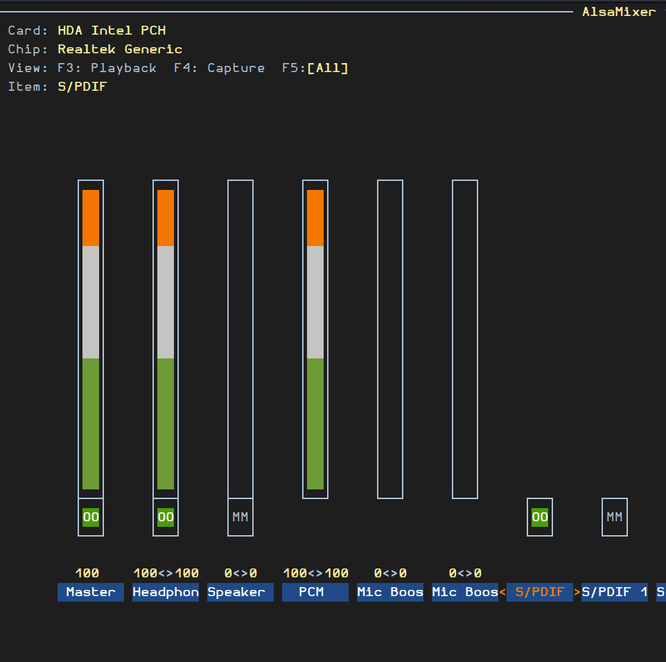 How to configure PulseAudio for playing on multiple devices