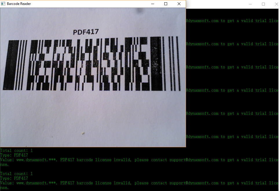 How to Convert OpenCV Image Data from Python to C - Xiao